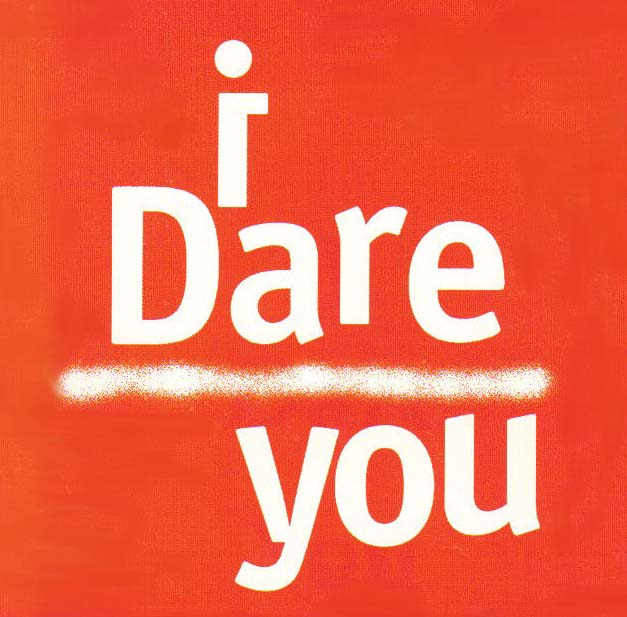 I%20dare%20you%20logo.jpg